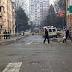 Uhapšen Mustafa Hasanbašić koji je pucao na policiju u Doboju
