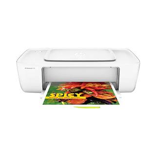 hp-deskjet-1110-printer-driver-download