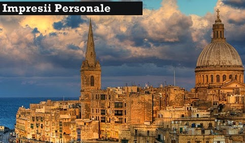 jurnal-calatorie-malta