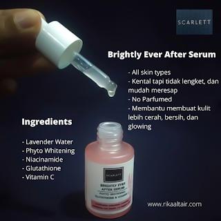 manfaat-serum-scarlett-whitening