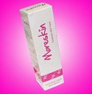 Moreskin Whitening Serum Serum