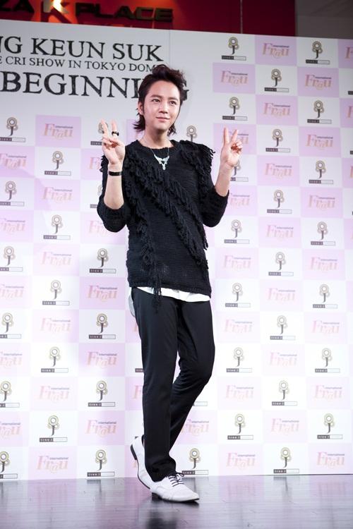 Korea Observer: K-pop singers and stalker fans
