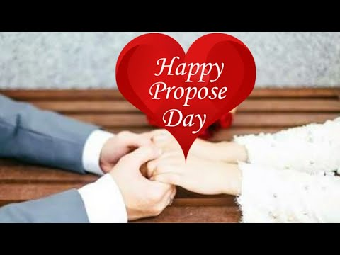 propose day in hindi