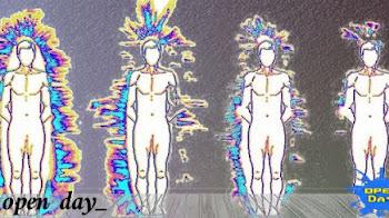كيفية إخراج وتفريغ الطاقة السلبية من جسم الإنسان