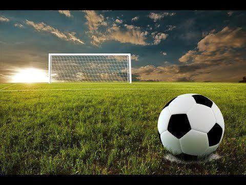 DIRETTA Calcio: JUVENTUS-TORINO Streaming Rojadirecta, Spal-NAPOLI Gratis. Partite da Vedere Oggi in TV. Stasera ROMA-Udinese