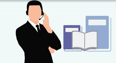 Pengertian, Manfaat dan Tahapan Management Trainee