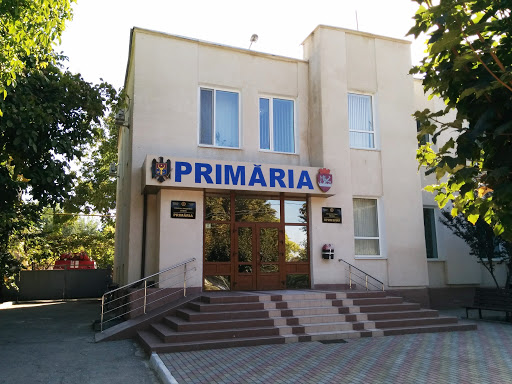Proiectele de decizii a ședinței extraordinare a consiliului orășenesc Leova din 09.04.2021