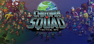 chroma-squad-pc-cover
