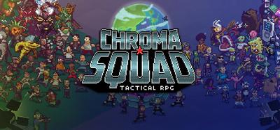 Chroma Squad-GOG
