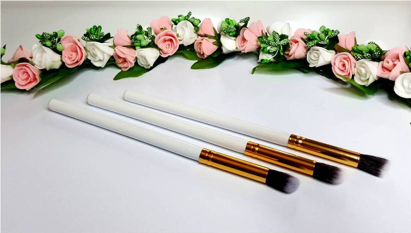 Brushes from the Born Pretty Store