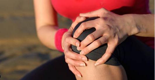 Sport : Ce que vous devez savoir sur les éxercices des étirements