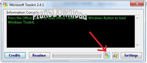 Cara Aktivasi Permanen Microsoft Office 2013/2010 - FRANS ...