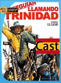 Le Seguian Llamando Trinidad HD [1080p] Castellano [Google Drive] Panchirulo