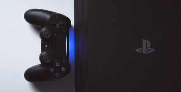 يسجل PlayStation العلامات التجارية PS6 و PS7 و PS8 و PS9 و PS10