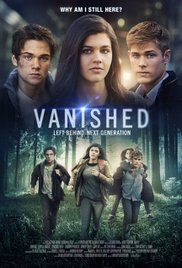 Vanished: Left Behind – Next Generation (2016)