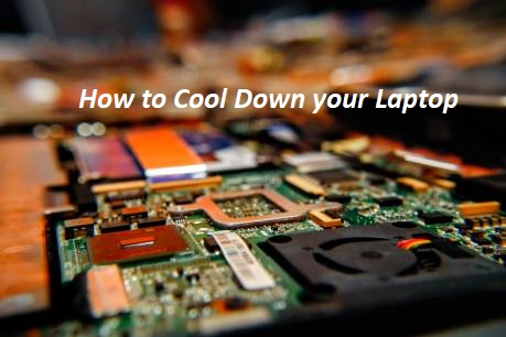 cool-down-your-laptop