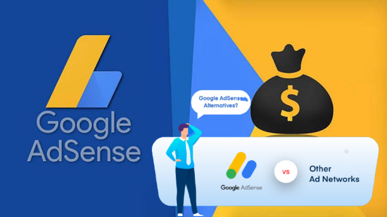 Top-10-Best-Google-Adsense-Alternatives-For-Your-Website-Blog-2021