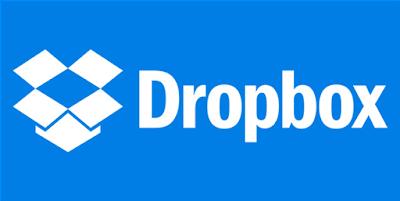 Aplikasi pengganti Google Drive, aplikasi penyimpanan online