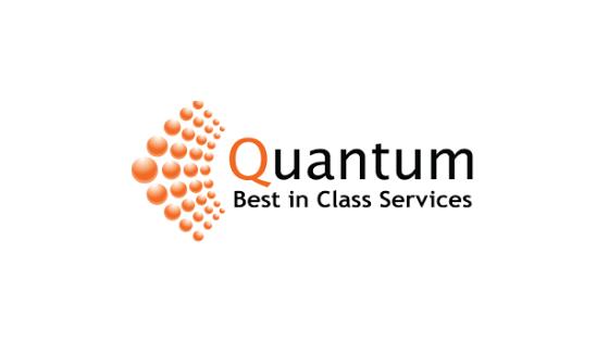 Lowongan Kerja SMA SMK D3 S1 PT Quantum Tera Network Jakarta Posisi Corporate Marketing Bulan November 2019 Terbaru