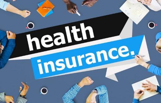 Asuransi Kesehatan Syariah Allianz