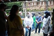 Bupati Bogor Minta Kadinkes Perbaiki Layanan Kesehatan di Seluruh Puskesmas