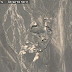 Bizarre structures in the desert in China discovered on Google Maps