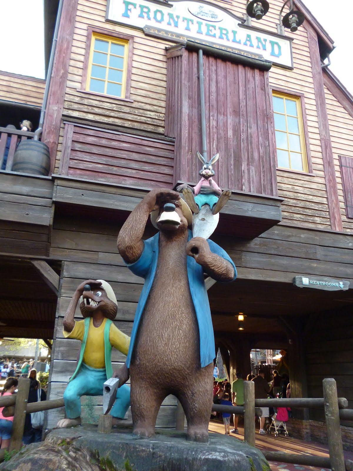 Destination Vinylmation Disney Mozart Speculation On Villains 3