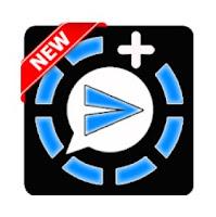 WFVS App For Video Status