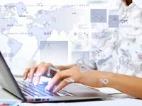 Mau Bisnis Jasa Artikel Dilirik Pelanggan? Atur Jasa Anda Seperti Ini