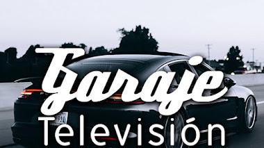 Garaje Televisión (Argentina) | Canal Roku | Estilo de Vida, Televisión en Vivo