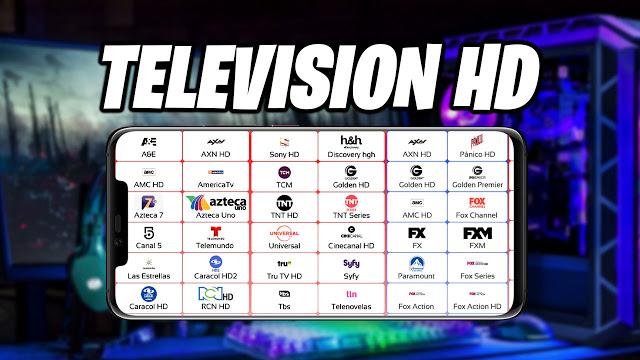 تطبيق اجنبي لمشاهدة كل القنوات الرياضية مجانا وبدون تقطعات Mega Latino IPTV