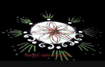 Diwali-special-rangoli-2910c.jpg
