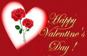 Valentines Day images new