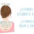 Concurso libro - Prohibido salir con Adela 2 de Lily del Pilar / Terminado
