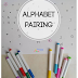 Alphabet Pairing