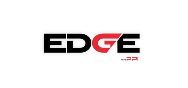 Edge Technology гэж юу вэ?