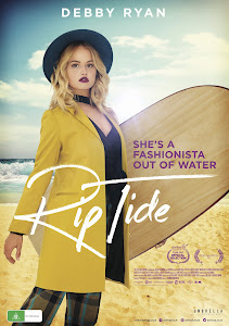 Rip Tide Poster