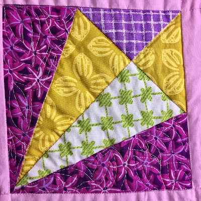 free-motion meandering, angela walters, leafy meander, freemotion quilting