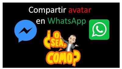 solo debes descargar los stikers en tu celular y luego con la aplicación sticker guardarlos en whatsapp
