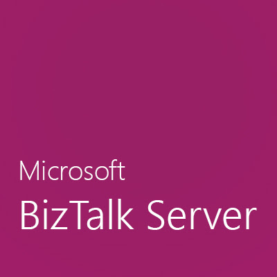 Microsoft BizTalk Server in Bangalore