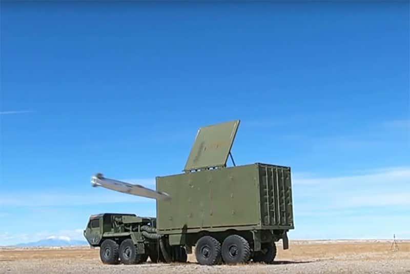 Joint Strike Missile
