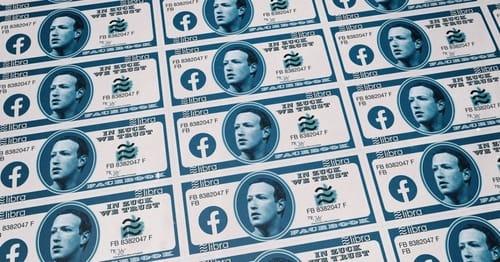 Facebook is renaming its digital currency Libra