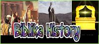 http://www.pustakakristen.com/2017/02/eksegetis-study-biblika.html