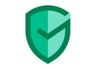 ARP Guard (WiFi Security) Pro Apk
