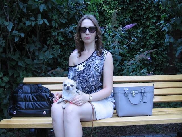 Przegląd letnich sukienek z marką Elegrina