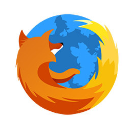 Firefox 48.0.1 2017 Download for Windows
