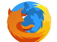 Download Firefox 48.0.1 Offline Installer 2018