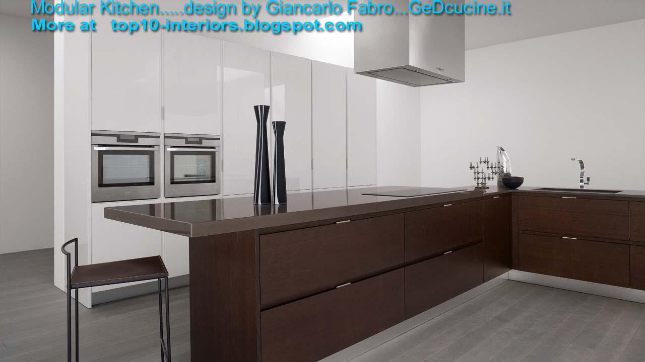 28 Modular Kitchen Design Software Top 10 Interiors Top10 Modular Kitchen Part4 10photos Kitchen Simple Kitchen Decoration Ideas Simple Kitchen Top 10 Interiors Top10 Modular Kitchen Part1 10photos