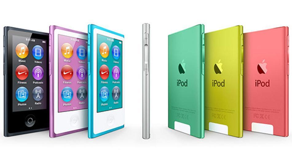 Ipod nano firmware download | iphone, ipod, ipad firmware/software.
