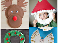 Craft Ideas Preschool